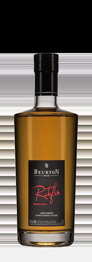 Ratafia - Beurton & Fils